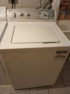 GE WASHER FOR SALE!! $60