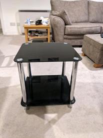 TV unit/ coffee table