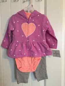 New with tags. Sizes 3-6 months. St. John's Newfoundland image 5