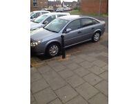 Quick sale needed Vauxhall Vectra 2007//PX or swap