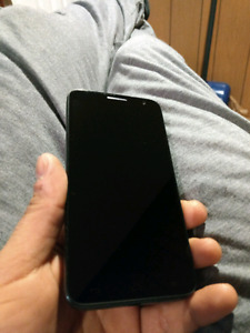 alcatel onetouch 2s like new unlocked