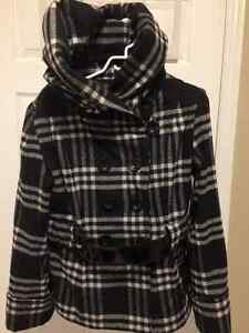 Woman's coats for sale
