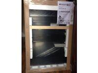Bargain Brand New 60cm cooker