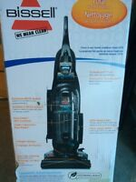 Brand New (In Box) Bissell Upright Vacuum