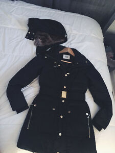 Manteaux d'hiver Vero Moda