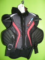 EVS - SV1 -  Protective Snow Vest - XS/Small at RE-GEAR Kingston Kingston Area Preview