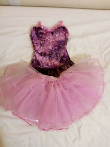 Ballerina costume for sale
