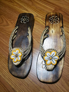 Womens NEW sandals