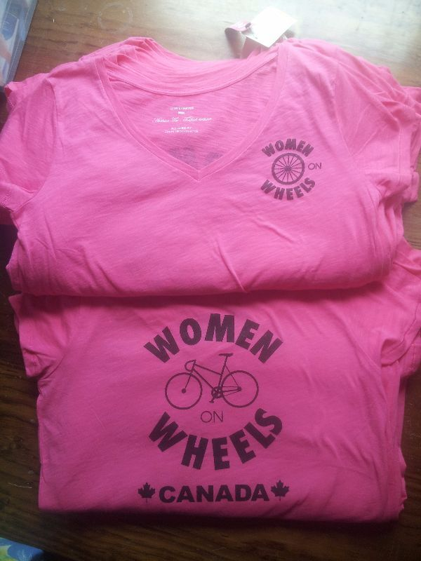 Custom TShirts And Vinyl Decals AngusBarrie Business - Custom vinyl decals barrie
