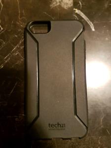 Brand new iPhone 6 Plus TECH21 impactology case $20