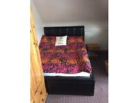 Beautiful Short term double room in family house, for short stays