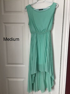 Various dresses- make an offer