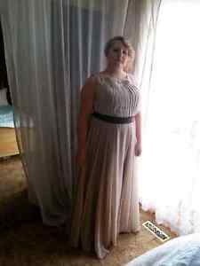 Bridesmaid/formal dress Regina Regina Area image 2