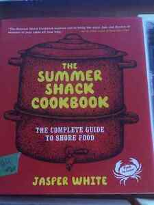 cook books only Comox / Courtenay / Cumberland Comox Valley Area image 7