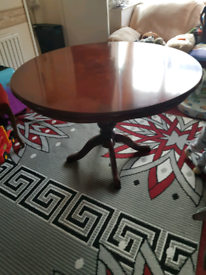 Dining table offers please