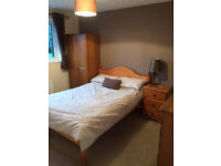 Lovely double room to rent in Witney