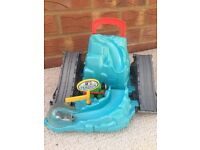 Thomas and friends, take N play, Percy's penguin adventure