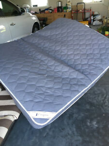 RV Mattress for sale