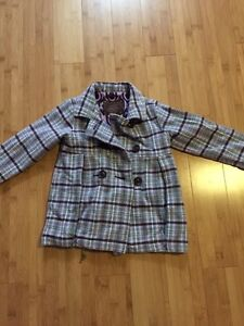 Old Navy 4T jacket