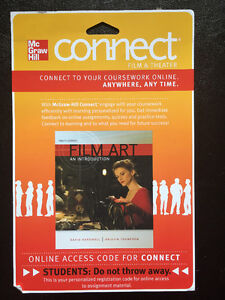 Digital Code for Film Art An Intoduction