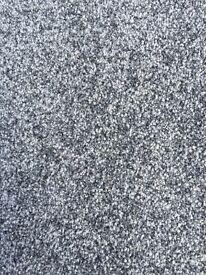 Luxury Carpet-very thick 2.24x4m