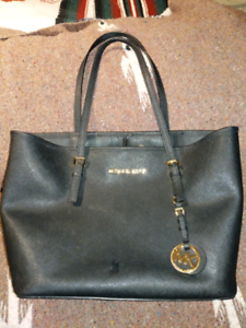 Sac à main Michael Kors - Authentique