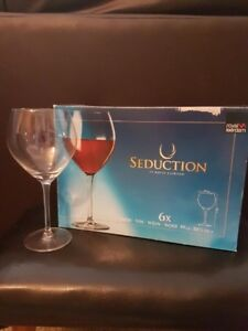 20 ounce wine glasses