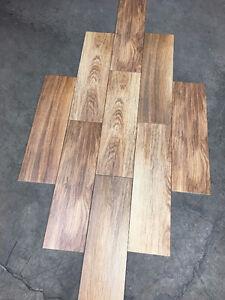 Céramique imitation bois a bas prix
