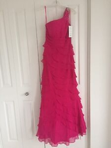 Brand new bridemades/party dresses with tags