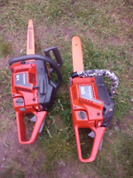 $$$Sell your old Chainsaw$$$. Msg what you have & $$