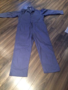Coveralls - Various sizes