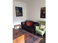 Looking for a one bed Council property with garden cash incentive Plus moving help