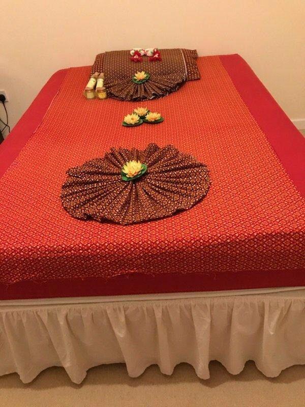 kanya thai massage