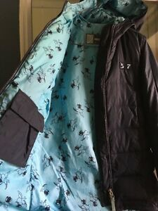 Women's small fall jacket  Stratford Kitchener Area image 2