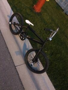 Bmx need it gone