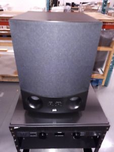 PSB Subsonic 5i Powered Subwoofer