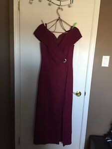 For sale: Prom dress