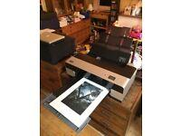 Epson Stylus PRO 3800 A2+ 9 Colour Inkjet Printer