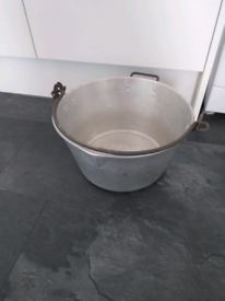 Jelly pan