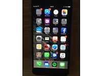 iPhone 6s Plus 64gb - Perfect condition
