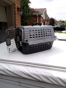Dog or cat carriers $20.00 each