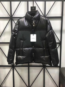 Moncler Winter Jacket