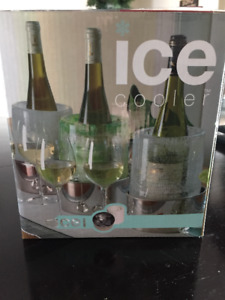 Ice Cooler - New Never Used