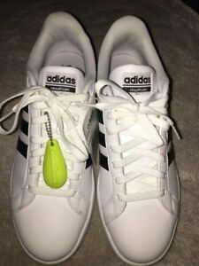 Brand New Adidas Cloudfoam Shoes For Sale