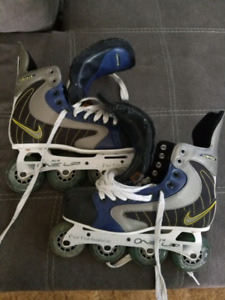 Men's Nike rollerblades for sale