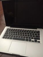 Great condition MacBook Pro 13-inch