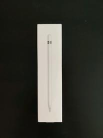 Brand New Apple Pencil 1st Gen