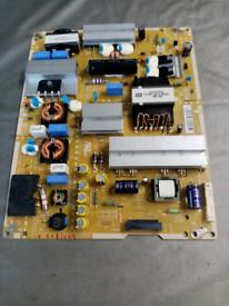 Power Board LG 65SK8500PLA