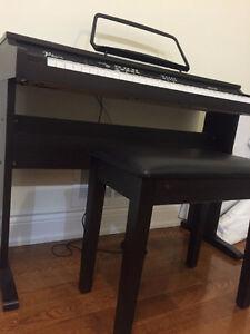 Kobson Digital Piano RP6100