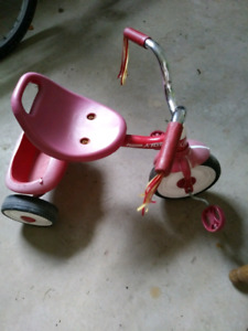 Trike - only $10